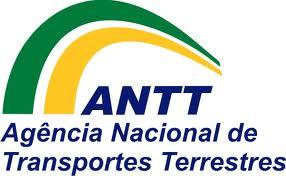 antt Subida da Serra de Petrópolis terá passagem de caminhões impedida