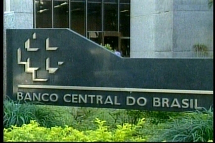 banco-central1