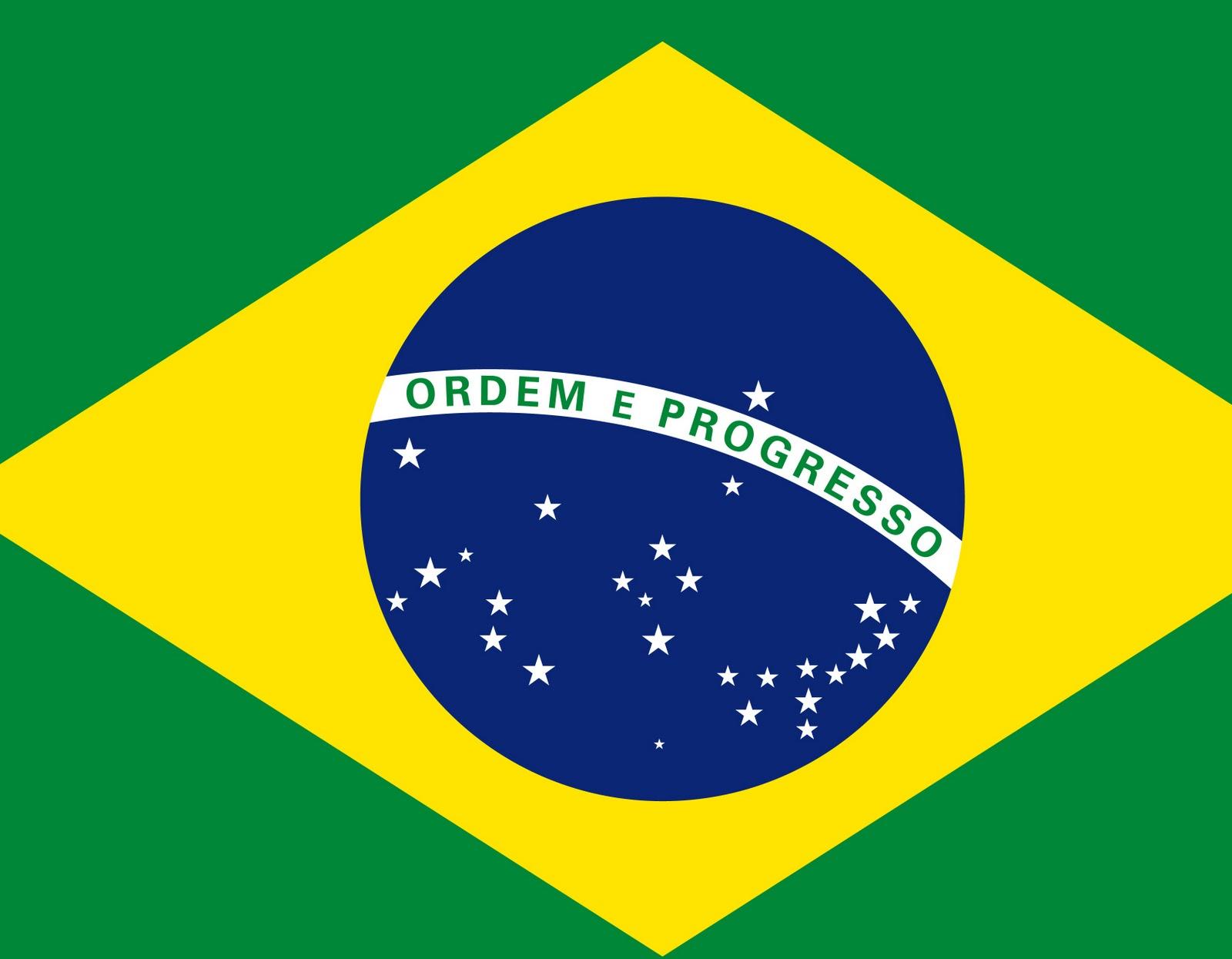 bandeira_do_brasil1