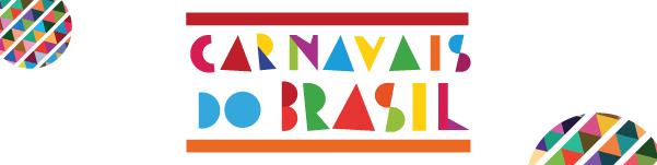 banner_carnaval_2016