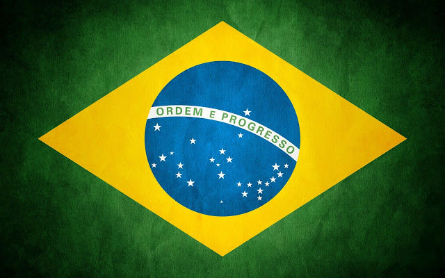brasil--bandeira_6649_1920x1200