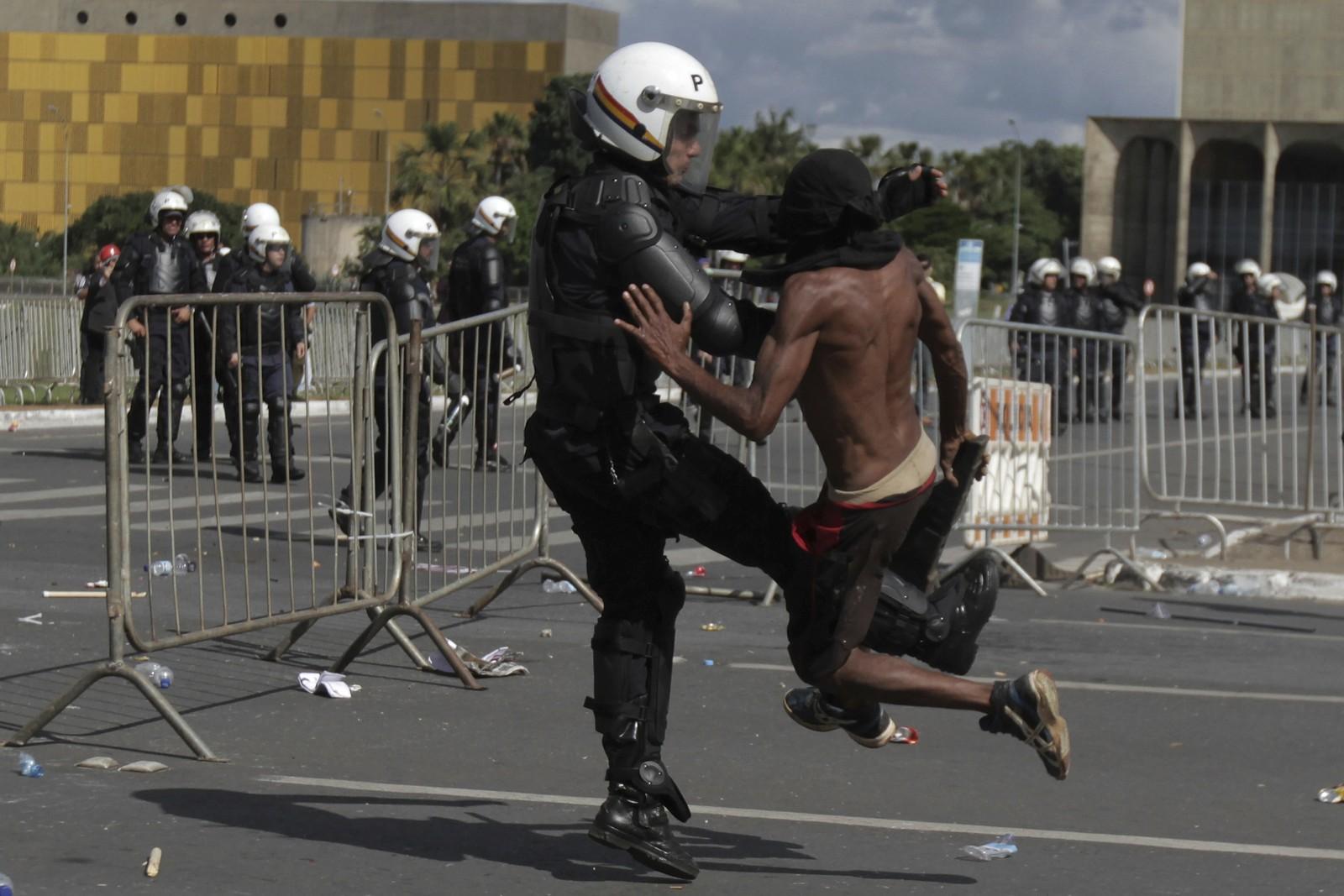 brazil-political-cris-fran