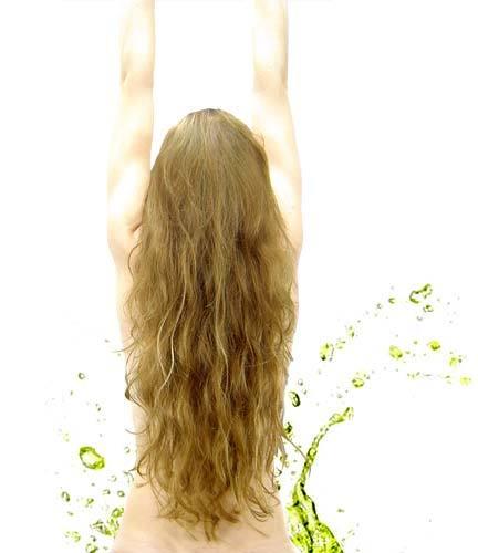 cabelos-compridos
