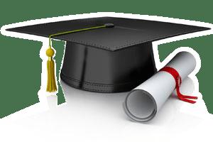 capelo-diploma