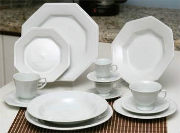 casamento_noivas_porcelanas__0372700283