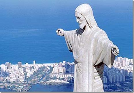 cristo-redentor-brasil_thumb[1]