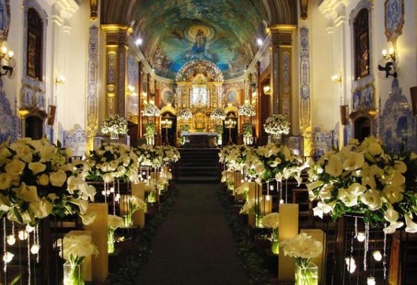 Matrimonio Igreja Catolica : Igreja católica discute a possibilidade de reconhecer