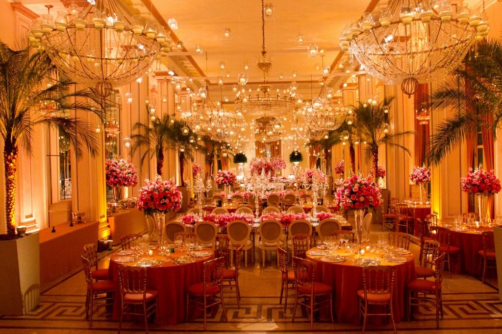 decoracao-romantica-casamento-no-copacabana-palace