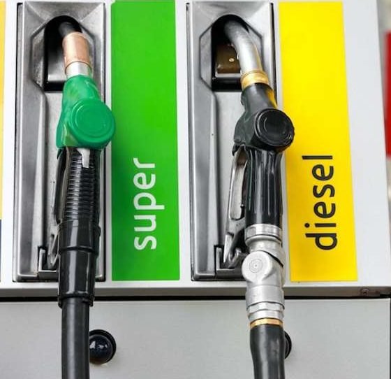 distributori-benzina-2-2