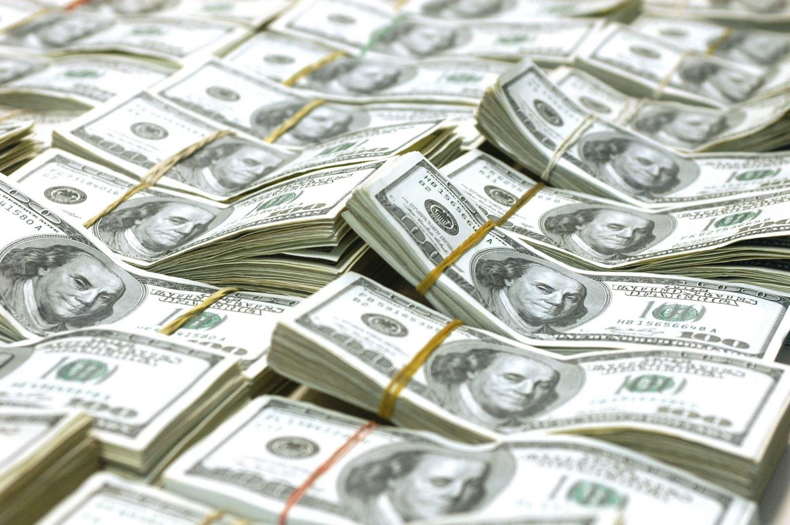 dolar-moeda-dinheiro