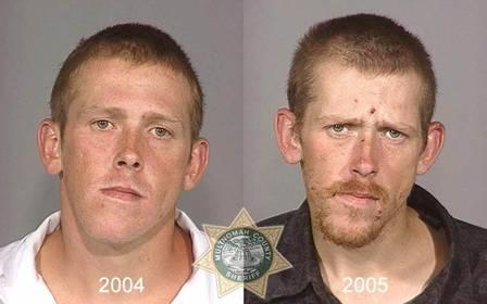 drug11Divulgação-Multnomah-County-Sheriffs-Office