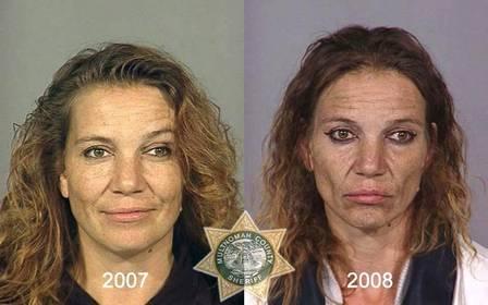 drug8Divulgação-Multnomah-County-Sheriffs-Office