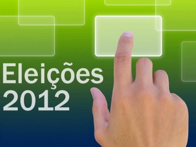 eleicoes201210 Quatro pessoas foram presas fazendo boca de urnas em Rio das Ostras