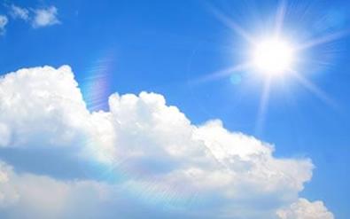 energia-termica-proveniente-sol-1317652645