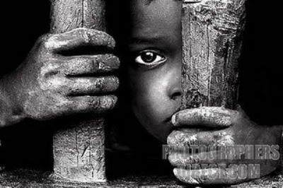 escravatura03africa
