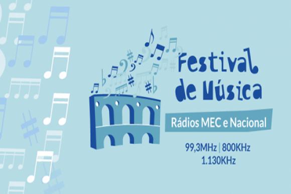 festival-de-musicaradio-nacional-rj