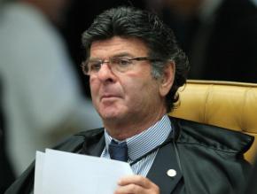 fux-Carlos-Moura-STF