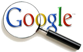 google-pesquisa