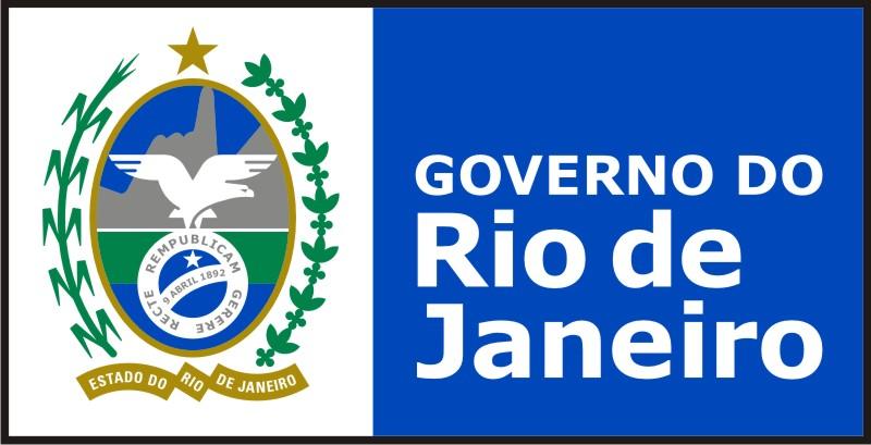 governo_RJ123