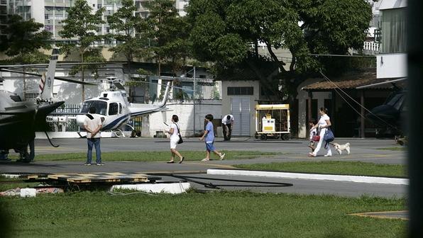 helicoptero2-size-598
