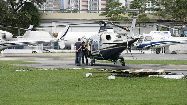helicoptero5-size-598