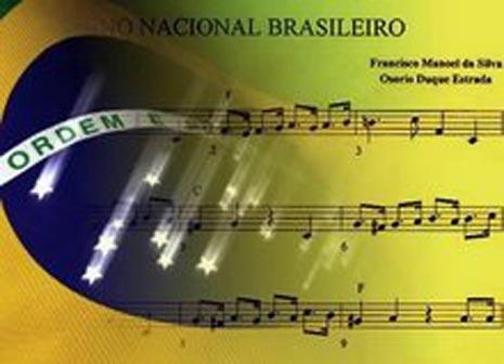 -hino nacional