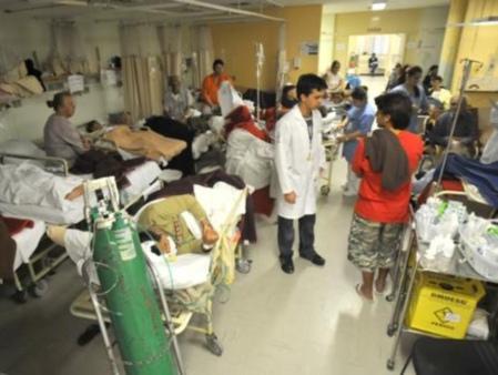 hospitaisportoalegre-450x338