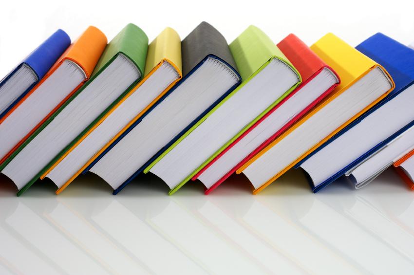 livros-abre