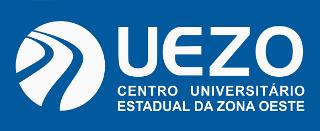 logo-uezo-novo (1)