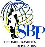 logo_sbp_nova_pequena2011