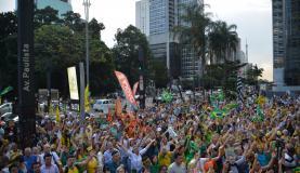 manifestacao_contra_lula_na_avenida_paulista