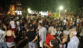 manifestantes_a_favor_de_lula_no_rio_de_janeiro