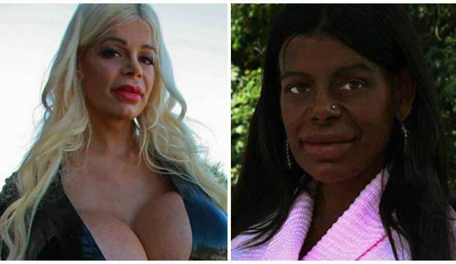 martina-big-before-and-after-martina-big-black