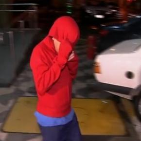 menino-de-10-anos-e-morte-e-outro-de-11-confessa-crime_734985