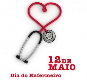 mensagens-mensagens-do-dia-do-enfermeiro-261eef