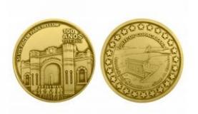 moedas_forte_de_copacabana