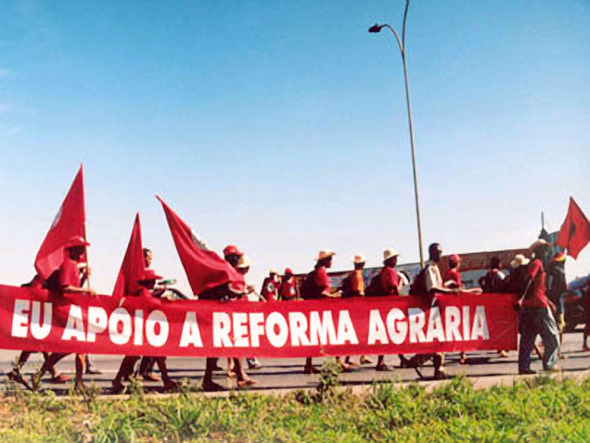 mst_eu_apoio_a_reforma_agraria_590