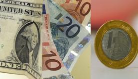 notas_e_moeda