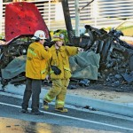 obit paul walkerbraz 1 150x150 Veja fotos do acidente que matou ator de Velozes e Furiosos, Paul Walker.