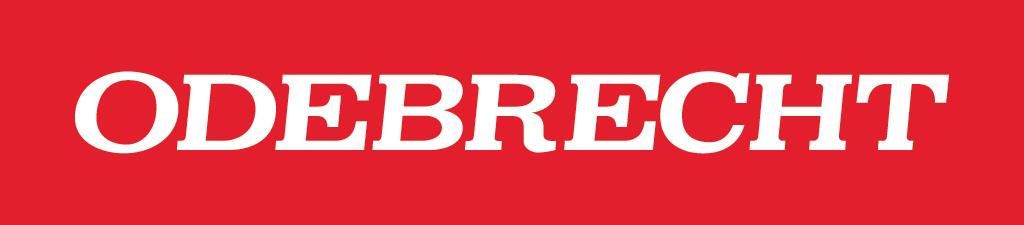 odebrecht-logo