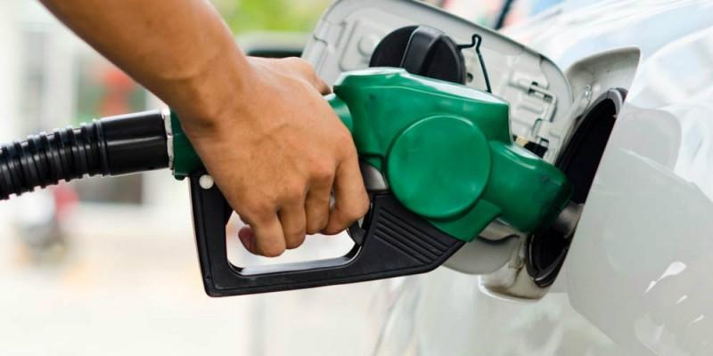 petrobrás-gasolina-800x400