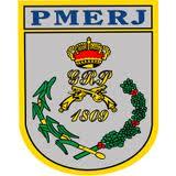pmrj5