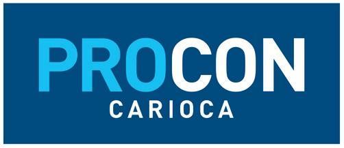 procon-carioca