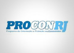 proconrj