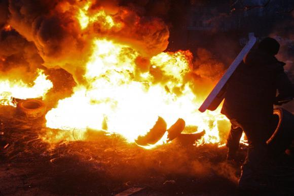 protesto_na_ucrania_-_lusa
