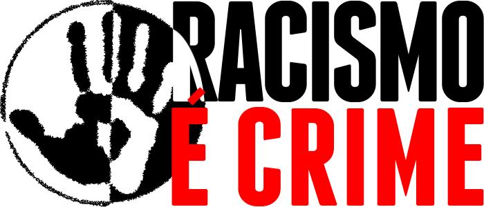 racismo-no-futebol-e-crime