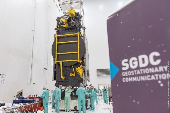 satelite_brasileiro