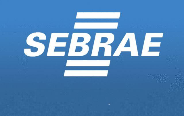 sebrae-11
