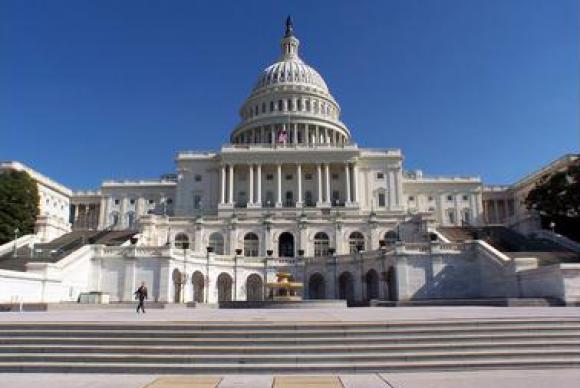 senate.gov2_