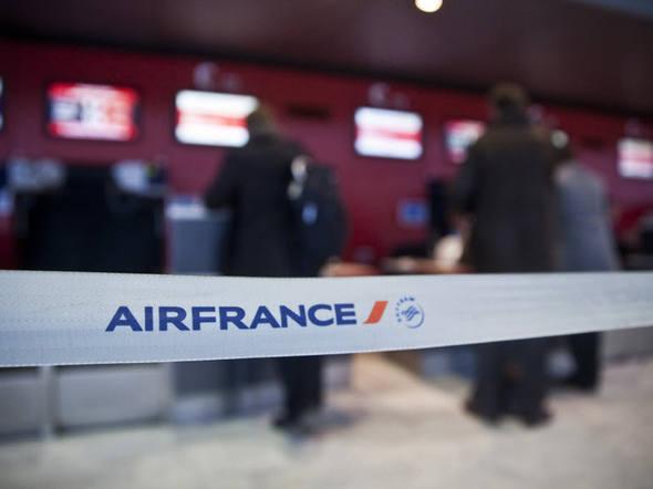 size_590_air-france